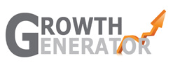 GrowthGenerator
