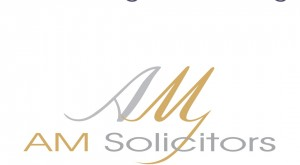 AM-Solicitors - logo