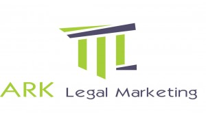 Ark Legal Logo